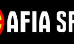 Логотоп Клуба Мафия СПб