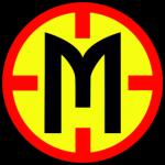 Логотип Клуба Мафия СПб в Санкт-Петербурге