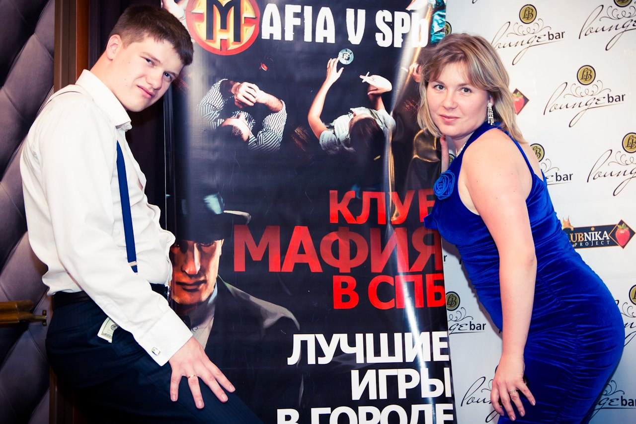 Свингер клуб «Виктория» в Москве, отзывы о свингер клубе ...