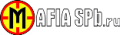 Logo-MAfiaSPb