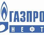 3_Gazpromneft_Logo