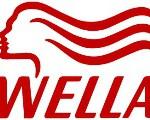 5_wella_red