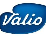 7_valio_logo_new_0_0