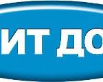 8_logo_yit