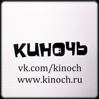 """Информационный партнер  Клуба """"Мафия СПб"""""""