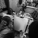 """25.10.2017 Автоквест Сокровища Романовых от агенства праздников «Мафия СПб"""""""