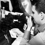 """День рождение Клуба """"Мафия СПб"""" в Санкт-Петербурге"""